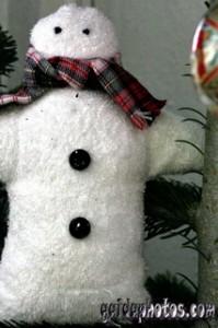lustige spr che zu weihnachten thema gaben geschenke ruhe. Black Bedroom Furniture Sets. Home Design Ideas