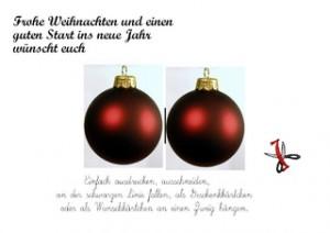 weihnachtsgedichte thema weihnachtsbaum christbaum. Black Bedroom Furniture Sets. Home Design Ideas